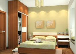 simple bedroom. Interior Design Bedroom Tips Minimalist Dining Room Simple Decoration Ideas Simulation O