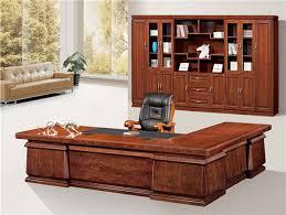 elegant office desk. simple elegant 99 elegant office desk fohsa32150 for office desk n