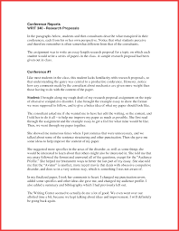 Business Obituary Templates Obituary Example Auto Mechanic Resume