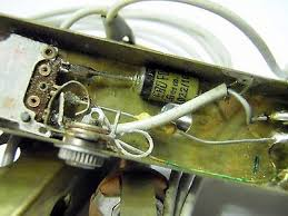 ovation wiring harness diagram get image about wiring diagram 1968 ovation storm guitar wiring harness tornado hurricane