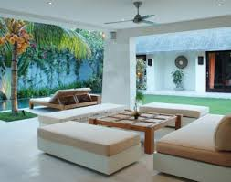 Olive Green Living Room Tropical Interior Design Living Room Exterior Dark Green Living