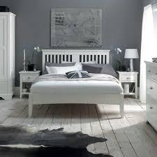 White Bedroom Furniture Osivo