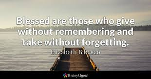 Forget The Past Quotes Classy Forgetting Quotes BrainyQuote
