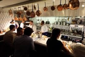 restaurant open kitchen. Interesting Open Leave A Reply Cancel Reply In Restaurant Open Kitchen