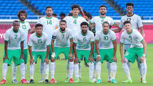 حصري التشكيل والموعد والقنوات الناقلة لمباراة السعودية ضد ألمانيا في  أولمبياد طوكيو إقرأ نيوز 2022