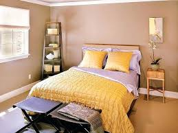 simple guest bedroom. Simple Guest Room Ideas Upon Home Design Planning With Bedroom D