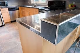 Raised Kitchen Floor Contemporary Kitchen Schlutercom
