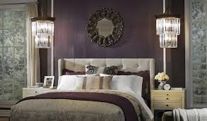 wall lighting for bedroom. Bedroom Lighting Ideas Wall For N