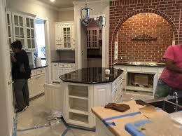 Austin Kitchen Remodeling Awesome Inspiration Design
