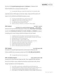 Amazing Fire Chief Resume Component Professional Resume Examples ...