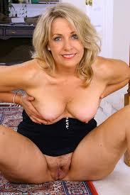 Beautiful Sexy Mature Women