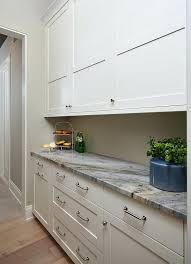 benjamin moore white dove walls best neutral wall and cabinet paint color for any kitchen style