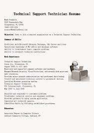 Professional Publications Meaning On Resume Ideas Of Resume