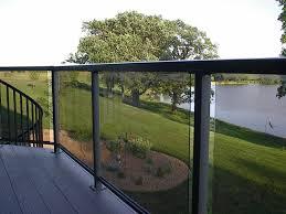 home depot porch railing kits aluminum stair railings interior