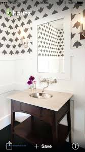 small bathroom accent tables small bathroom accent tables lovely powder room home designs kitchen cabinets for small bathroom accent tables
