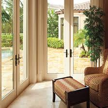 hinged patio doors. Hinged (French) Patio Doors