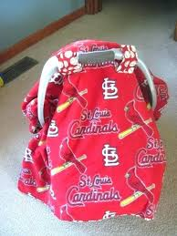 st louis cardinals bedding st cardinals blanket st cardinals embroidered