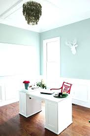 office wall color ideas home office wall colors home office paint colors blue my favorite wall