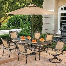 patio furniture reviews. Agio Patio Furniture Outdoor Dining By International Reviews