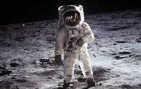 essay on astronaut edwin buzz aldrin the second man on the moon  edwin buzz aldrin the second man on the moon universe today buzz aldrin on the moon