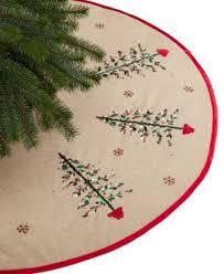 Holiday Lane Christmas Ornaments Bohemian Tree Theme  Holiday Holiday Lane Christmas Tree
