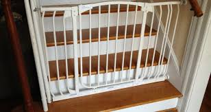 cool lindam wooden stair gate argos for wood
