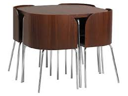 modest design dining table sets ikea dining room tables and chairs ikea dining room tables and