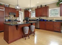 Paint Color Suggestions For Your Kitchen