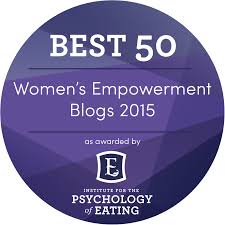 best women s empowerment psychology of eating these are our picks for best