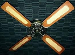 emerson ceiling fan parts ceiling fan replacement parts replacement blades for ceiling fan s replacement parts