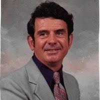Dean Hanson Obituary - Covington, Indiana   Legacy.com