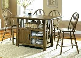 slipcovered counter stools. Parsons Counter Stool Slipcovers Crochet Bar Cover Pattern Height Stools For Kitchen Island Oak Slipcovered I