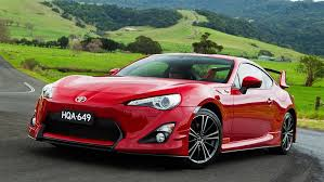 new car release 2016 australiaToyota Sport Car 2013 Australia  Best Sport Cars 2017