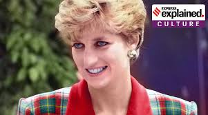 Features tour schedule, biography, streaming audio and video files, discography, photographs, and fan club information. Explained The Enduring Appeal Of Diana The People S Princess Explained News The Indian Express