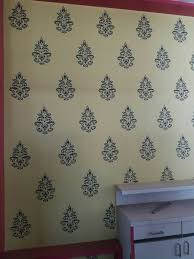 living room asian paints wall design