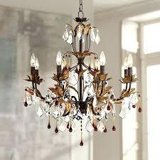 best of kathy ireland lighting chandeliers and 73 chandeliers