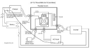onan transfer switch diagram michaelhannan co cummins automatic transfer switch wiring diagram onan generator converter power unique w