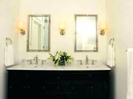 Build your own bathroom vanity plans 60 Inch Making Your Own Bathroom Vanity Build Bathroom Cabinet Build Your Own Bathroom Vanity Plans Large Size Bathroom Pictures Making Your Own Bathroom Vanity Dining Room