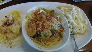 photo of olive garden italian restaurant downey ca united states create your