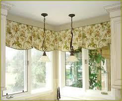 kids curtain tier curtains velvet curtain panels kitchen window curtains valance window treatment ideas string