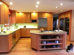 Sears Kitchen Cabinet Refacing Sears Cabinet Refacing Options Best Home Furniture Decoration