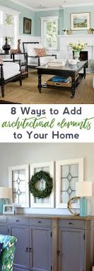 240355 best DIY Home Decor Ideas images on Pinterest | DIY, Furniture and  Home decor