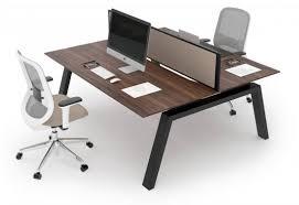corner office table. Furniture Office Table - Dipyridamole.us Corner