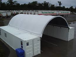 container office design. Full Size Of Garage:how Much Is A Shipping Container Conex Box House Large Office Design N