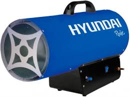 <b>Hyundai H</b>-<b>HI1</b>-<b>10</b>-<b>UI580</b> инструкция, характеристики, форум ...