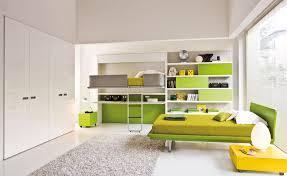 office desk bed. Click To Enlarge, Lollidesk Office Desk Bed