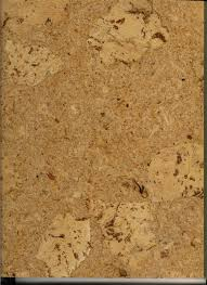 clean and neat cork flooring in variety models home flooring ideas with cork flooring