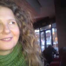 Melissa Coffey – Medium
