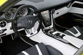 You can cancel your email alerts at any time. Mercedes Benz Sls Amg Coupe C197 2010 2015