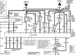 ford ranger wiring harness wiring diagram local